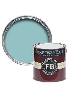 Farrow & Ball Farrow & Ball Blue Ground No.210