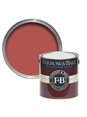 Farrow & Ball Farrow & Ball Blazer No.212