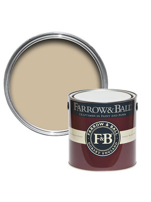 Farrow & Ball Farrow & Ball Savage Ground No.213