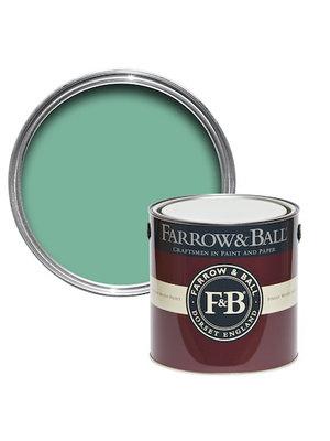 Farrow & Ball Farrow & Ball Arsenic No.214