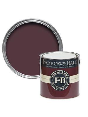 Farrow & Ball Farrow & Ball Brinjal No. 222