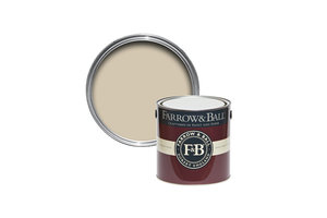 Farrow & Ball Joa's White
