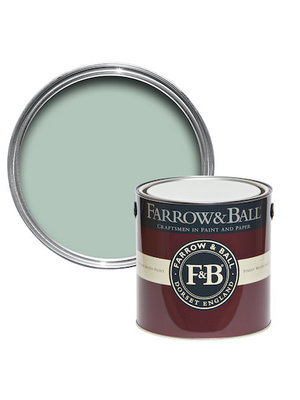 Farrow & Ball Farrow & Ball Teresa's Green No.236