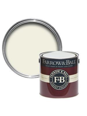 Farrow & Ball Farrow & Ball Wimborne White No.239