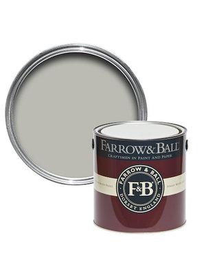 Farrow & Ball Farrow & Ball Pavilion Gray No.242