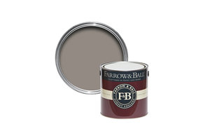 Farrow & Ball Charleston Gray