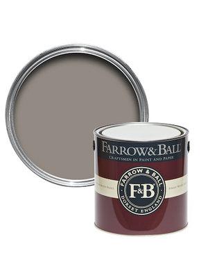 Farrow & Ball Farrow & Ball Charleston Gray No.243