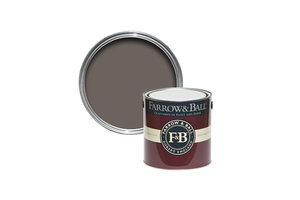 Farrow & Ball London Clay