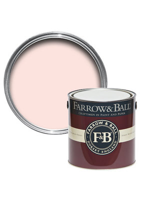 Farrow & Ball Farrow & Ball Middleton Pink No.245