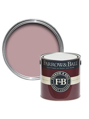 Farrow & Ball Farrow & Ball Cinder Rose No.246