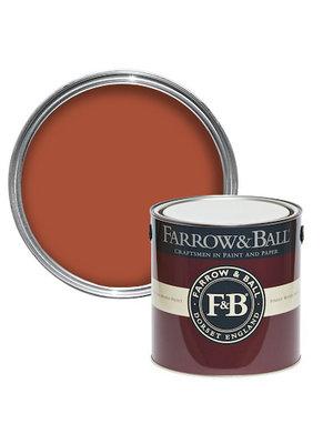 Farrow & Ball Farrow & Ball Terre d' Egypte No. 247