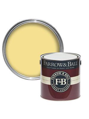 Farrow & Ball Farrow & Ball Lancaster Yellow No. 249