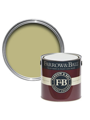Farrow & Ball Farrow & Ball Churlish Green No.251