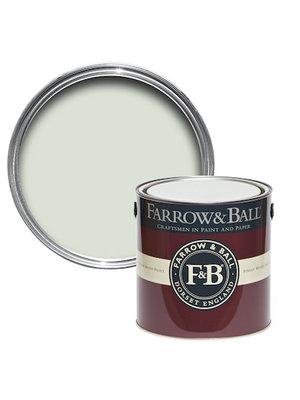 Farrow & Ball Farrow & Ball Pavilion Blue No.252
