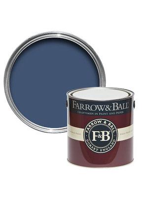 Farrow & Ball Farrow & Ball Drawing Room Blue No. 253