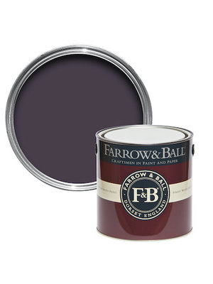 Farrow & Ball Farrow & Ball Pelt No. 254