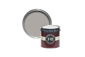 Farrow & Ball Dove Tale