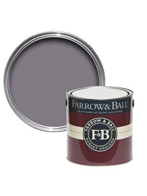 Farrow & Ball Farrow & Ball Brassica No. 271