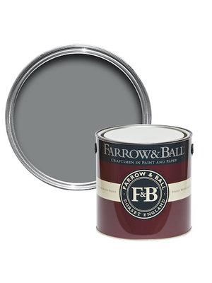 Farrow & Ball Farrow & Ball Plummett No. 272