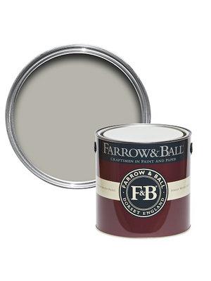 Farrow & Ball Farrow & Ball Purbeck Stone No.275