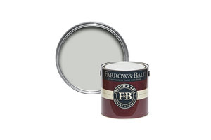 Farrow & Ball Dimpse