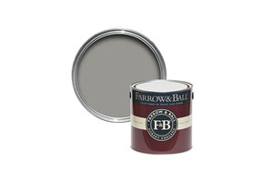 Farrow & Ball Worsted