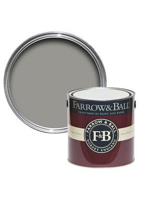 Farrow & Ball Farrow & Ball Worsted No.284