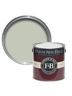 Farrow & Ball Farrow & Ball Cromarty No.285