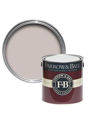 Farrow & Ball Farrow & Ball Peignoir No.286