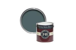 Farrow & Ball Inchyra Blue