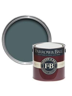 Farrow & Ball Farrow & Ball Inchyra Blue No.289