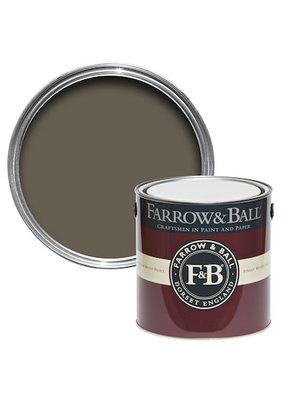 Farrow & Ball Farrow & Ball Salon Drab No.290