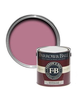 Farrow & Ball Farrow & Ball Rangwali No.296