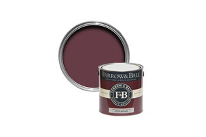 Farrow & Ball Preference Red