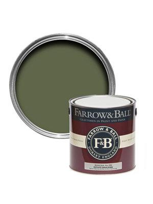 Farrow & Ball Farrow & Ball Bancha No.298