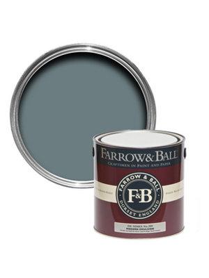 Farrow & Ball Farrow & Ball De Nimes No.299