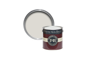 Farrow & Ball Strong White