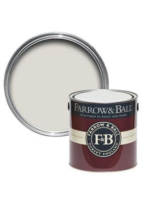 Farrow & Ball Farrow & Ball Strong White No.2001