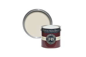 Farrow & Ball Slipper Satin