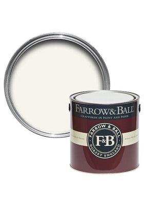 Farrow & Ball Farrow & Ball All White No.2005