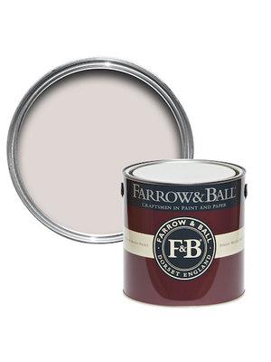 Farrow & Ball Farrow & Ball Great White No.2006