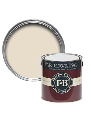 Farrow & Ball Farrow & Ball Dimity No.2008