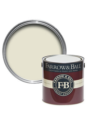 Farrow & Ball Farrow & Ball James White No.2010