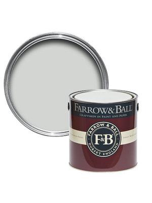 Farrow & Ball Farrow & Ball Blackened No.2011