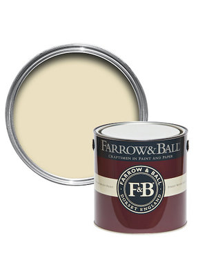 Farrow & Ball Farrow & Ball House White No.2012