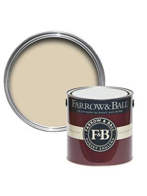 Farrow & Ball Farrow & Ball Matchstick No.2013
