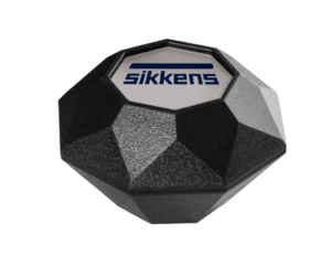 Sikkens Color Sensor