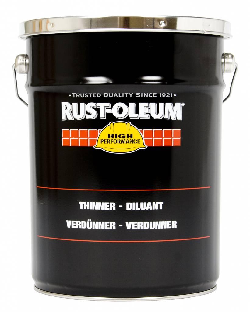 Rust-Oleum 9100 Verdunning 160