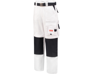 Workman 1004 Classic Worker Schildersbroek
