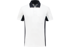 Workman 1401 Poloshirt